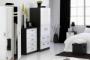Affordable Bedroom Furniture